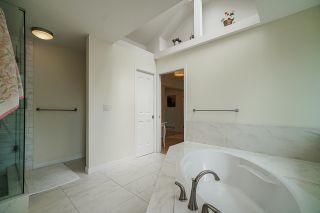 Photo 35: 12370 56 Avenue in Surrey: Panorama Ridge House for sale : MLS®# R2577740