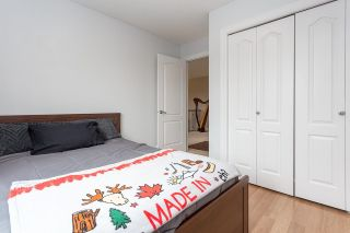 Photo 24: 12223 171 Avenue in Edmonton: Zone 27 House for sale : MLS®# E4248597