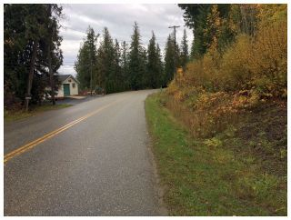 Photo 19: 1546 Blind Bay Road in Blind Bay: Vacant Land for sale : MLS®# 10125568