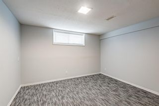 Photo 36: 78 Franklin Drive in Calgary: Fairview Detached for sale : MLS®# A1142495