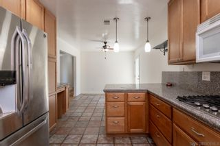 Photo 15: LA MESA House for sale : 4 bedrooms : 9565 Janfred Wy