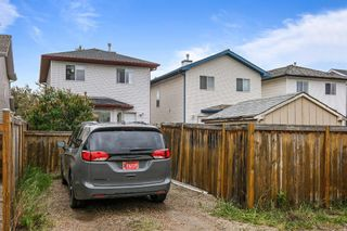 Photo 30: 267 Mt Apex Green SE in Calgary: McKenzie Lake Detached for sale : MLS®# A1121866