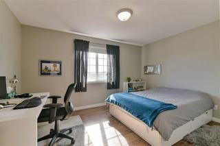 Photo 21: 27 Colebrook Avenue in Winnipeg: Richmond West Residential for sale (1S)  : MLS®# 202105649