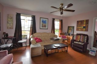 Photo 7: 78 FIRST AVENUE in Digby: 401-Digby County Multi-Family for sale (Annapolis Valley)  : MLS®# 202121896