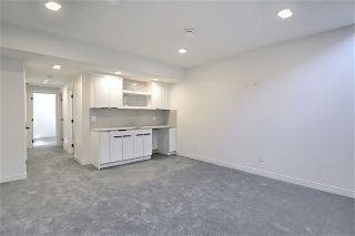 Photo 21: 2935 COUGHLAN Green in Edmonton: Zone 55 House for sale : MLS®# E4242482