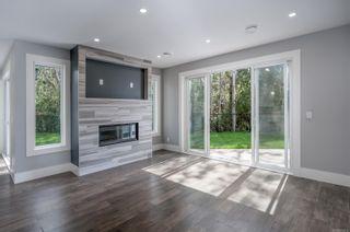 Photo 8: 4154 Jagat Pl in Saanich: SE Lake Hill House for sale (Saanich East)  : MLS®# 886512