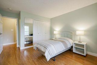 "Photo 21: 212 7411 MINORU Boulevard in Richmond: Brighouse South Condo for sale in ""WOODRIDGE ESTATES"" : MLS®# R2546062"