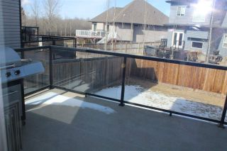 Photo 44: 6 CHERRY Point: Fort Saskatchewan House for sale : MLS®# E4234597