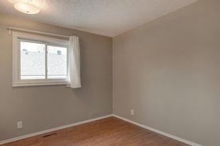 Photo 18: 236 Avonburn Road SE in Calgary: Acadia Semi Detached for sale : MLS®# A1091862