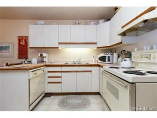 Photo 9: 596 Phelps Ave in VICTORIA: La Thetis Heights Half Duplex for sale (Langford)  : MLS®# 731694