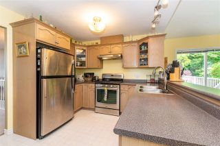 """Photo 17: 46688 GROVE Avenue in Chilliwack: Promontory House for sale in """"PROMONTORY"""" (Sardis)  : MLS®# R2590055"""