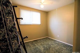 Photo 12: 1772 110th Street in North Battleford: College Heights Residential for sale : MLS®# SK870999