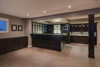 Photo 37: 184 Valley Creek Road NW in Calgary: Valley Ridge Detached for sale : MLS®# A1066954