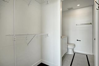 Photo 15: 604 8445 Broadcast Avenue SW in Calgary: West Springs Apartment for sale : MLS®# A1146296