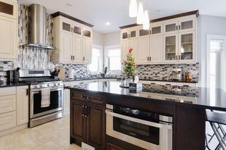 Photo 16: 12819 200 Street in Edmonton: Zone 59 House for sale : MLS®# E4232955