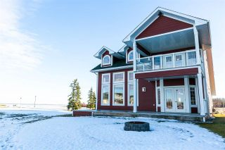Photo 34: : Rural Wetaskiwin County House for sale : MLS®# E4223859