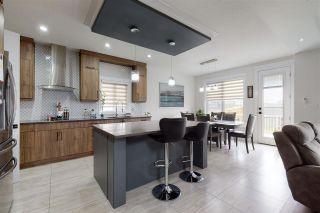 Photo 26: 7536 174 Avenue in Edmonton: Zone 28 House for sale : MLS®# E4219913