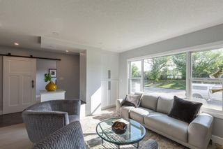 Photo 28: 4316 BRENTWOOD Green NW in Calgary: Brentwood Detached for sale : MLS®# A1011528