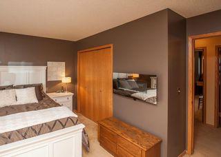 Photo 23: 1119 SUNVISTA Road SE in Calgary: Sundance House for sale : MLS®# C4129627