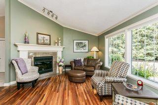 Photo 12: 53 HEWITT Drive: Rural Sturgeon County House for sale : MLS®# E4253636
