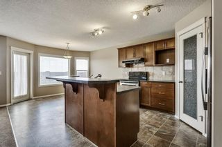 Photo 13: 51 Skyview Springs Cove NE in Calgary: Skyview Ranch Detached for sale : MLS®# C4186074