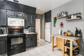 Photo 16: 12820 124 Street in Edmonton: Zone 01 House Duplex for sale : MLS®# E4223707