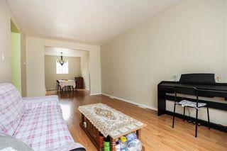 Photo 14: 534 William Avenue in Winnipeg: Brooklands Residential for sale (5D)  : MLS®# 202124805