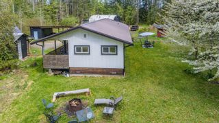 Photo 46: 1164 Pratt Rd in Coombs: PQ Errington/Coombs/Hilliers House for sale (Parksville/Qualicum)  : MLS®# 874584