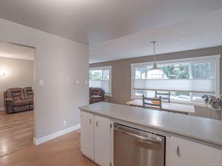 Photo 28: 33 Kanaka Pl in : Na North Nanaimo House for sale (Nanaimo)  : MLS®# 865638