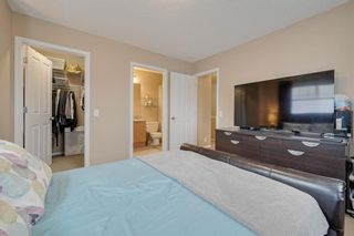 Photo 2: 191 5604 199 Street in Edmonton: Zone 58 Townhouse for sale : MLS®# E4226151