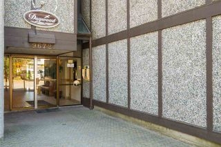 """Photo 16: 415 9672 134 Street in Surrey: Whalley Condo for sale in """"PARKWOOD-DOGWOOD"""" (North Surrey)  : MLS®# R2171533"""