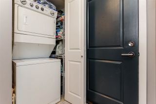 Photo 19: 102 8915 202 Street in Langley: Walnut Grove Condo for sale : MLS®# R2192394