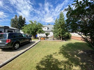 Photo 38: 4805 47 Street: Olds Detached for sale : MLS®# A1137172