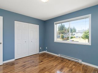Photo 19: A 331 McLean St in CAMPBELL RIVER: CR Campbell River Central Half Duplex for sale (Campbell River)  : MLS®# 840229