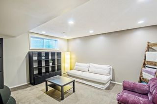 Photo 22: 744 PRESTWICK Circle SE in Calgary: McKenzie Towne Detached for sale : MLS®# A1024986