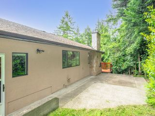 Photo 59: 530 Noowick Rd in : ML Mill Bay House for sale (Malahat & Area)  : MLS®# 877190