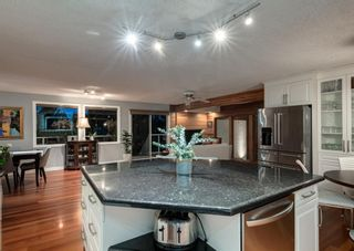 Photo 20: 258040 1240 Drive W: Rural Foothills County Detached for sale : MLS®# A1133554