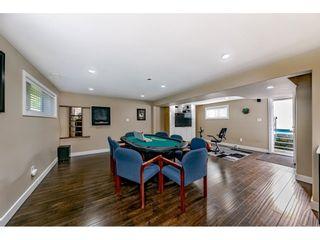 Photo 25: 12999 101 Avenue in Surrey: Cedar Hills House for sale (North Surrey)  : MLS®# R2622801
