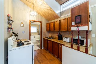 Photo 11: 11 3016 TWP RD 572: Rural Lac Ste. Anne County House for sale : MLS®# E4241063