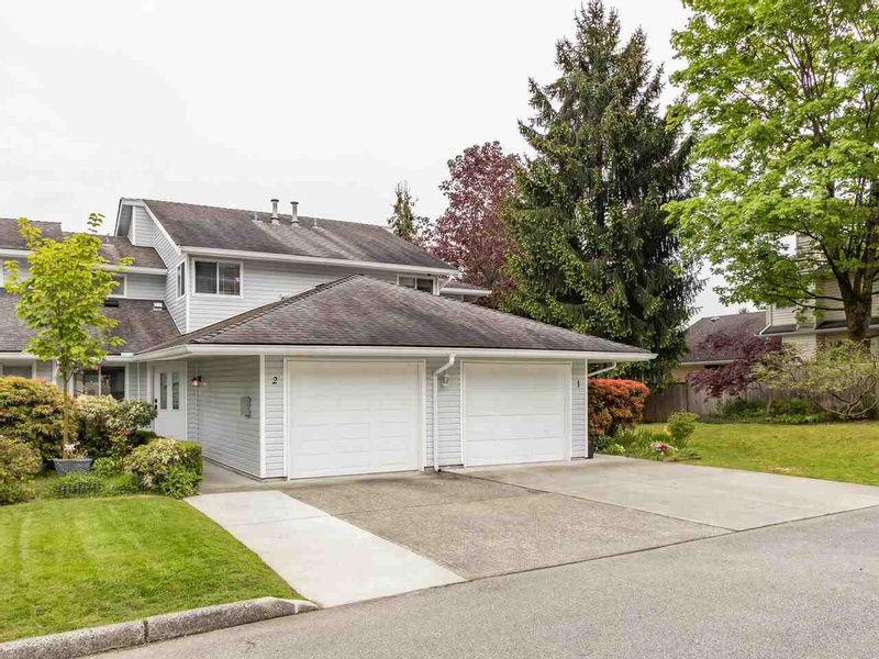 FEATURED LISTING: 2 - 1190 FALCON Drive Coquitlam