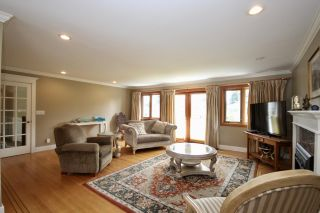 Photo 8: 5235 11 Avenue in Delta: Tsawwassen Central House for sale (Tsawwassen)  : MLS®# R2475558