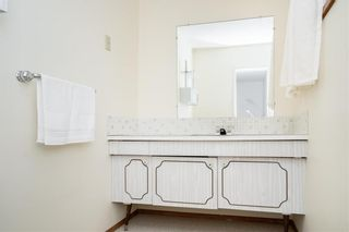 Photo 15: 194 Whitegates Crescent in Winnipeg: Westwood Residential for sale (5G)  : MLS®# 202113128