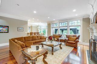 Photo 19: 11 Kandlewick Close: St. Albert House for sale : MLS®# E4250778