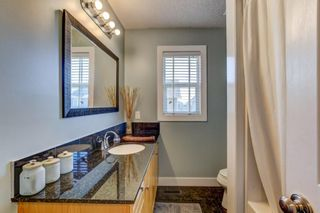 Photo 17: 1719 Baywater View SW: Airdrie Detached for sale : MLS®# A1124515