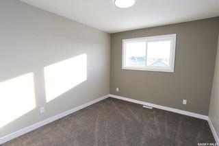 Photo 35: 479 Boykowich Street in Saskatoon: Evergreen Residential for sale : MLS®# SK748752