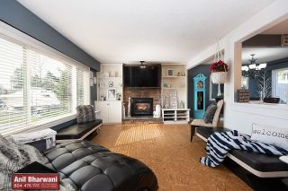 Photo 11: 32035 SCOTT Avenue in Mission: Mission BC House for sale : MLS®# R2550504