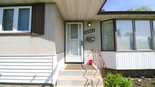 Photo 31: 16812 96 Avenue in Edmonton: Zone 22 House for sale : MLS®# E4246591