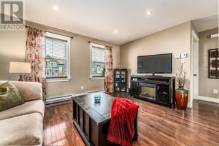 Photo 10: 2 Fred W Brown Drive in Paradise: House for sale : MLS®# 1236242