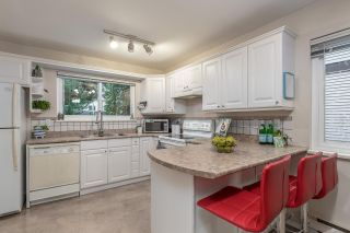 Photo 9: 1925 COQUITLAM Avenue in Port Coquitlam: Glenwood PQ House for sale : MLS®# R2534642