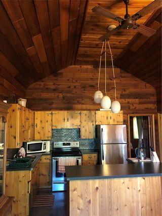 Photo 25: 59 Westview Drive in Lac Du Bonnet: RM of Lac du Bonnet Residential for sale (R28)  : MLS®# 202014202
